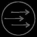 2013.06-09月開催 「ONSA Web. WORKSHOP(2)コース2/STEP.1(前期日程)」ふじクラス<!--[2002-01-●]0000-->