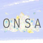 2016.2-3月開催 「ONSA Web. WORKSHOP(0)コース0/STEP.1」せりクラス<!--[2000-01-●]0000-->