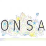 ONSA Web. WORKSHOP | コース内容(もくじ)と受講順のご案内<!--[2015-02-●]0000-->